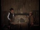 Приключения Шерлока Холмса и доктора Ватсона Кровавая надпись 1979