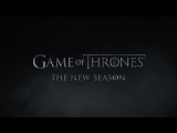 Game of Thrones Season 7_ Long Walk - Official Promo (HBO)