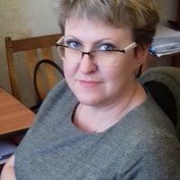 Алена Бузина