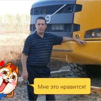 Gruznov Viktor
