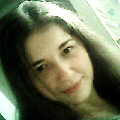 Нина Быченко