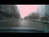 Драка на ул.Елецкая , г.Волгоград , 15.01.2017