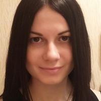 Ольга Елизарова