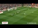 Славия - БАТЭ 1:0. Обзор матча. Лига чемпионов. 3-й квалификационный раунд. 1-ый матч.