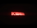 САМОЕ ПЕРВОЕ 3D ИНТРО НА КАНАЛЕ KIBER 691 ( 1080p - Full HD )