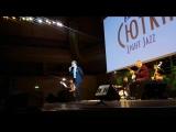 Валерий Сюткин Light Jazz - Отчего, почему 2017