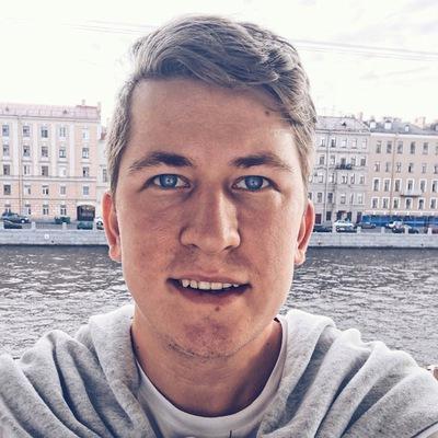 Николай Чагин