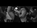Zatox - The Godfather (Midnight Mafia Anthem)