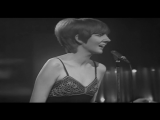 Cilla black  •   step inside love (song lennon&mccartney)  • 1968