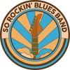 SO ROCKIN' BLUES BAND