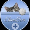 """Ветеринарная клиника """"ЕвпаВет"""", г. Евпатория"""