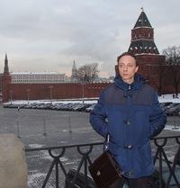 Дмитрий Кандрашин