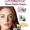 ARMELLE АРМЕЛЬ-УФА КАЗАНЬ БИЗНЕС