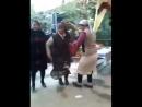 Uzbekskie tansy