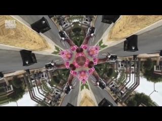 Безобидное бодрящее безумие - 720p