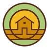 Строительство домов из бруса в Сыктывкаре