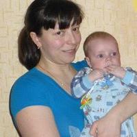 Валентина Мясникова