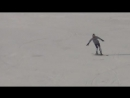 Donek_Rider_KIM_DAE_HYUN_GS_Slow_Motion_Riding
