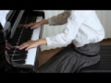 Sicilienne Op.78    Gabriel Faure  piano solo
