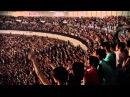 【HD】ONE OK ROCK - the same as 人生×君= TOUR LIVE