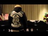 Yelawolf - Till It's Gone (Sons of Anarchy) (Music Vid