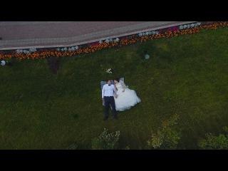 Алексей и Нина