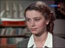 Неоконченная повесть 1955 СССР мелодрама