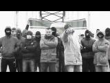 Plyama - Stop Us! feat. Indigo by GMS GOMEL