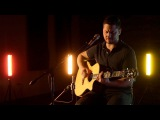 The Greatest - Sia (Boyce Avenue acoustic cover) on Spotify &amp iTunes