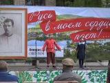 Об Иване, Крестьянском сыне и Ненаглядной Красоте. Александр Ширяевец.