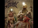 Sadistic Butchering - Sculptor of Flesh 2013 Full Album