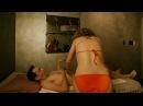 Секс и ничего лишнего (2013) | My Awkward Sexual Adventure