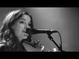 GABRIELLA - Cloud In The Sky (Live version)