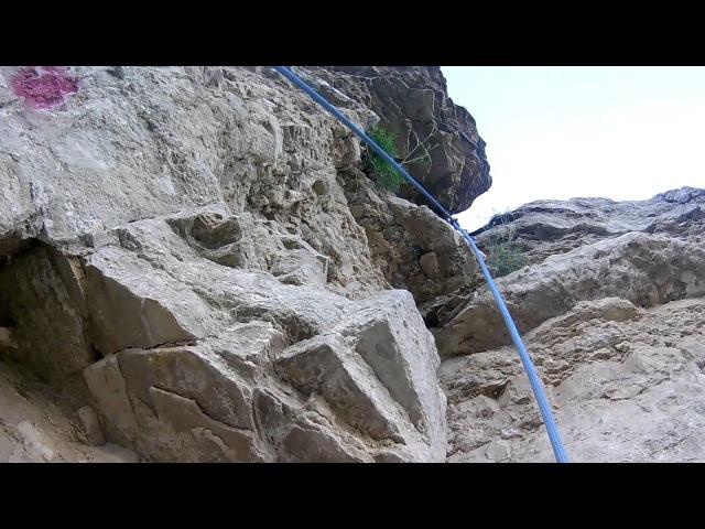 Чёрный камень Камское устье