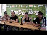 yarcube.ru  Доброфест 2013. F.P.G.