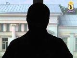 yarcube.ru  в одном из кафе Ярославля был убит мужчина.