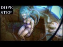 Skrillex Rick Ross Purple Lamborghini Cybin Quest Remix