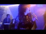 Tony Braxton - Un Break My Heart