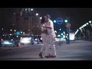 Диана Арбенина и Ночные Снайперы - Разбуди меня