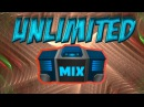 SuperMechs UNLIMITED FREE MIX BOXES AT TESTING SERVER