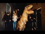 Mr. Belt &amp Wezol - Boogie Wonderland (Official Music Video)