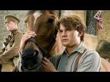 War Horse 2011 Movie - Steven Spielberg
