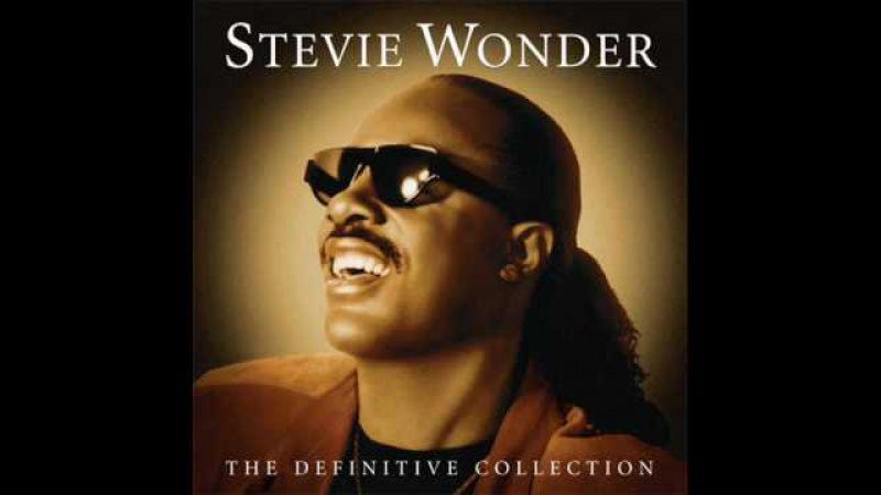 Stevie Wonder Isn't She Lovely (HQ Song) Lyrics