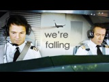 we're falling  Экипаж
