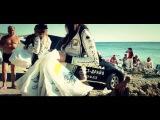 Rock Fishing Games Salty Rocks promo Спиннинг на Чёрном Море