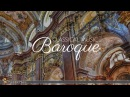 Baroque Music - Classical Music from the Baroque Period