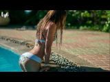 Vocal Deep House Chillout Lounge Relaxing Music 2016 Mix By Alex Cruz