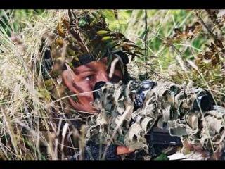 Военные фильмы -До свидания, мальчики!- Новые русские фильмы о войне