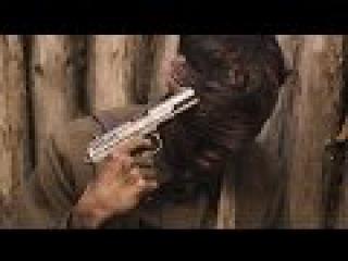 Военный сериал - Блиндаж 1-2 серии - Русские военные сериалы кино про войну