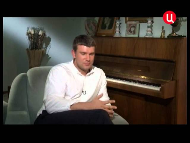 Борис Токарев Тайна двух капитанов